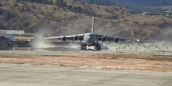IAF_aircraft