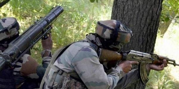Army_PTI
