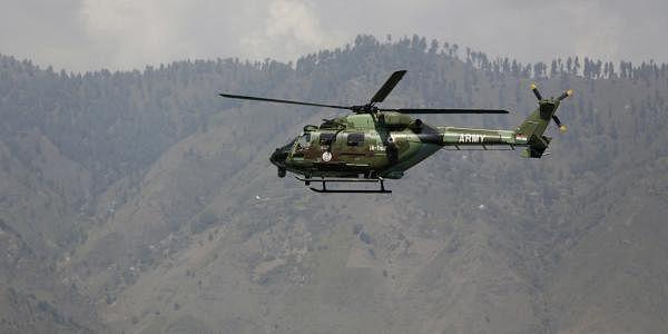 India Kashmir Militan_Mukh (2)