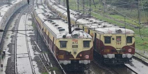 sub_urban_train_-_PTI