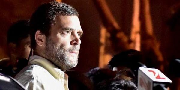 Rahul-Gandhi-OROP-PTI