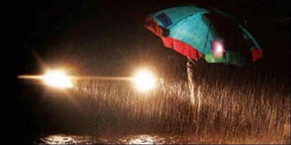 heavy-rainfall_(1)