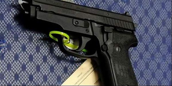 gun - ap