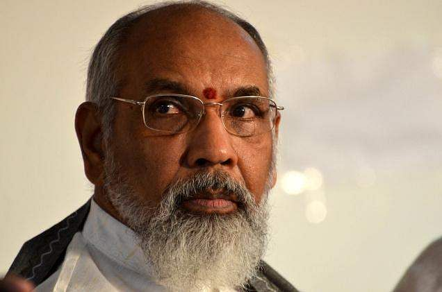 Wigneswaran asks government why killing or disappearance of Tamil journalists is not investigated