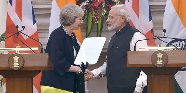 Modi,_Theresa_May-PTI