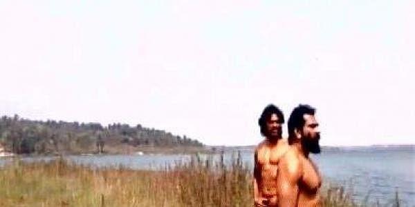 kannada-actors