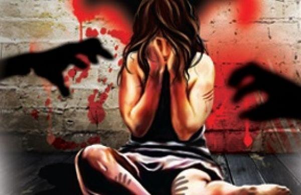 16-year-old girl gang-raped by three men in New Ashok Nagar- The ...