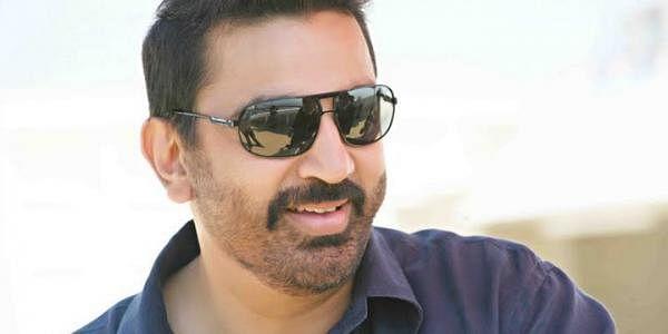 Kamal Hassan3