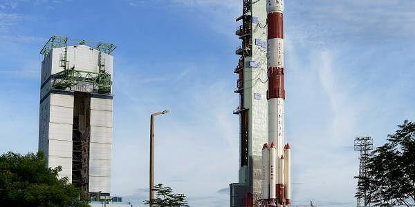 PSLV-C35-ISRO
