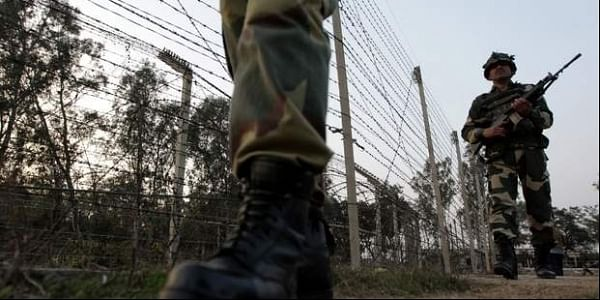 AFP-Kaskmir-Border-Indian-Army-BSF