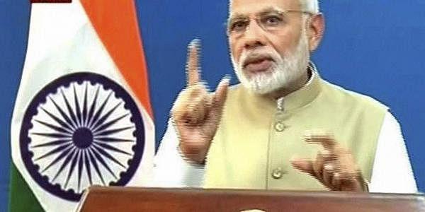 Modi_announces_new_denomination_PTI