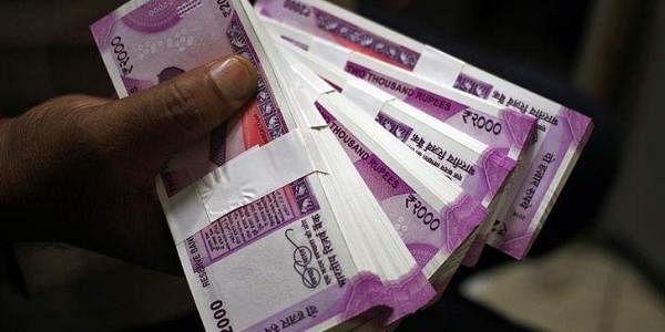 2016-11-18T091019Z_1_LYNXMPECAH0GF_RTROPTP_3_INDIA-MODI-CORRUPTION