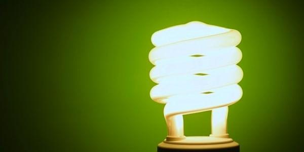 Light bulb_AP