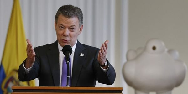 Colombia_Nobel_Peace__Mukh