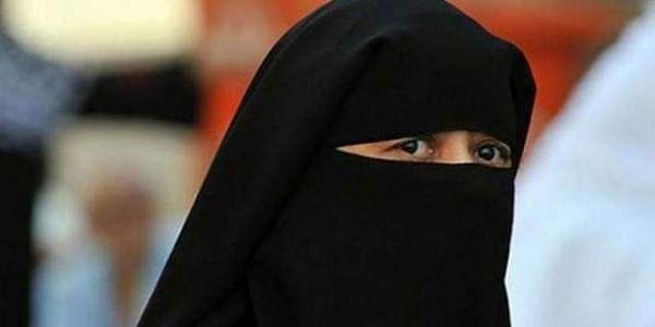 burqa_PTI