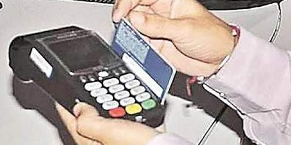 Even as the government marches ahead with its plan to usher in cashless transactions, citizens continue to grapple with reality in a post-demonetisation India.