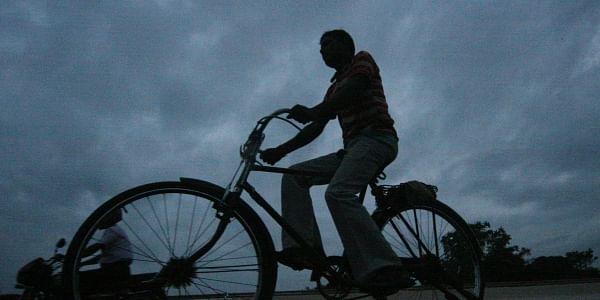cycle-RK