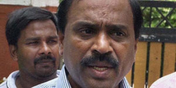 Karnataka HC quashes Enforcement Directorate proceedings