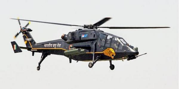 AdvancedLightHelicopter_PTI