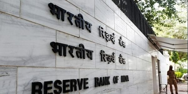 Rupee hit a record low of 68.86 amid RBI intervention