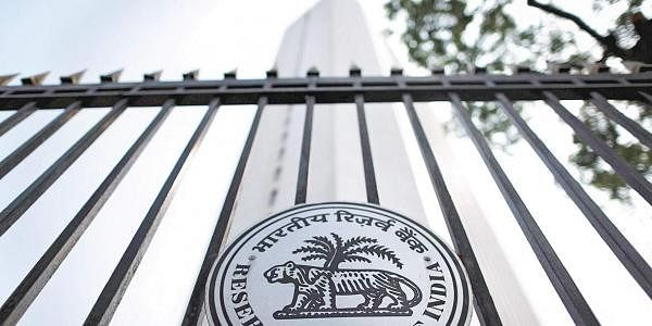 Reserve Bank of India. (File photo)
