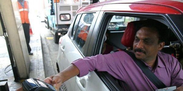 Chennai_Highway_Toll-EPS