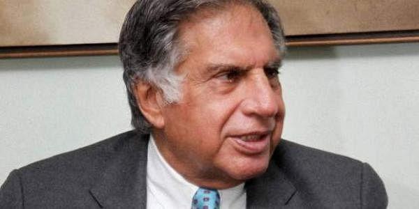Ratan_Tata_PTI