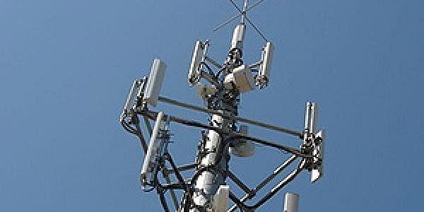 broadband_telephone_tower