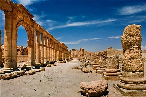 http://images.newindianexpress.com/uploads/user/imagelibrary/2016/12/17/original/Palmyra_AP2.jpg