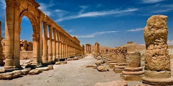 Palmyra_AP 2