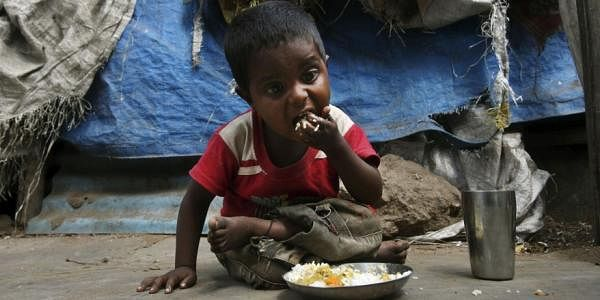 malnutrition_AP