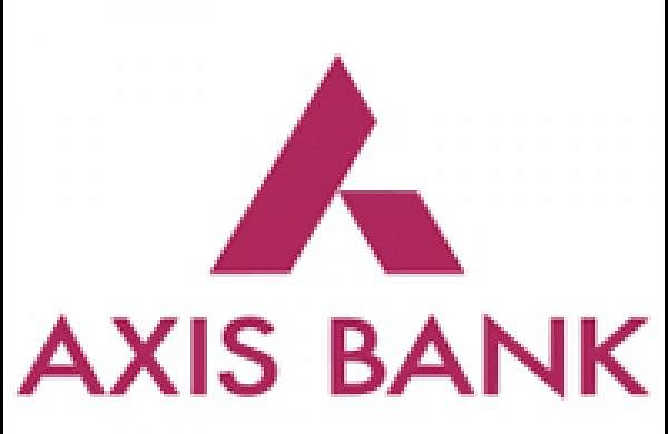 Axis bank forex account login