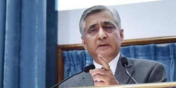 CJI-Thakkur-PTI