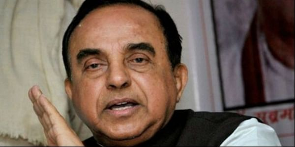 Subramanian-Swamy-Legal-Action-Rafale-Deal-Jet