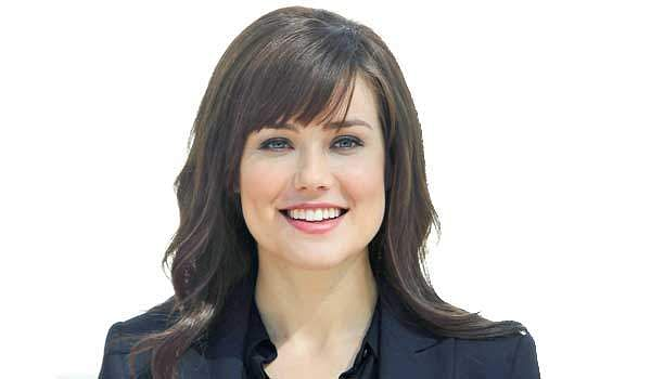 19 megan boone actress - photo #13