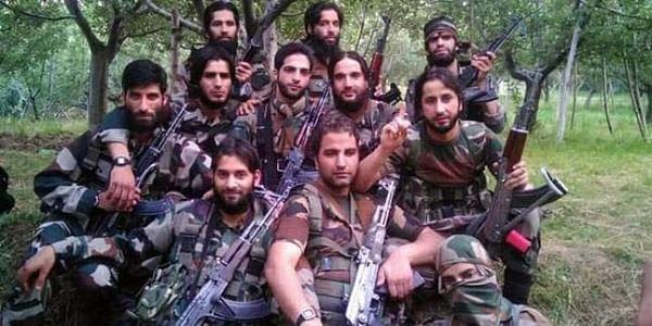 hizbul-recruits