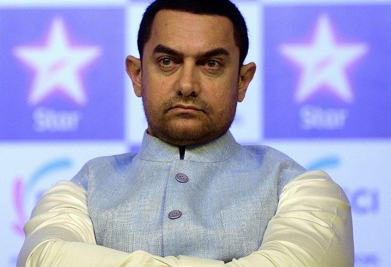 Aamir Khan_AFP