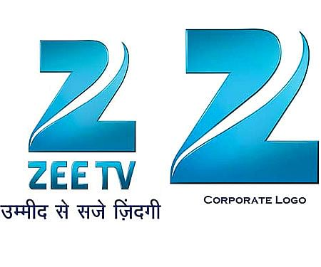 Zee Media. (File photo)