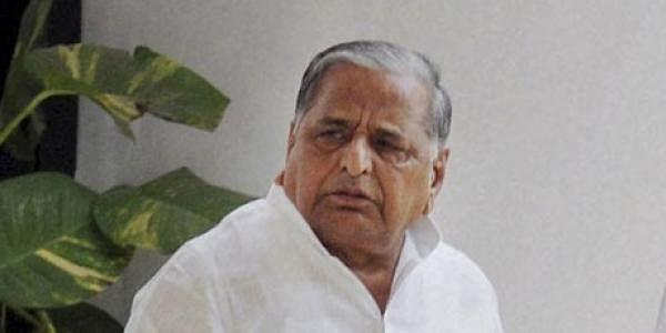 Mulayam-Singh-PTI-L