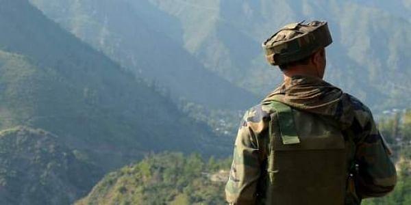 Indian_Army__Kashmir_AFP