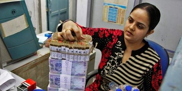Indian_currency-Reuters