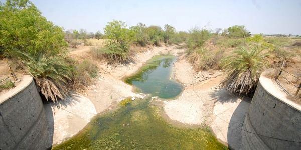 Mahabubanagar_Drought_EPS 12