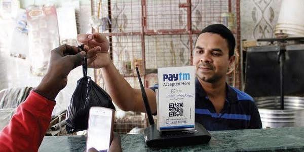 Hyderabad Shop-EPS