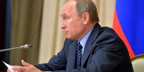 Russia_Putin_Mukh