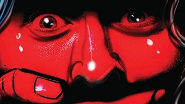 NGO alleges gangrape of US tourist in a CP hotel