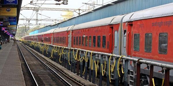 Railway_EPS