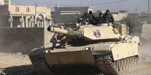 Mosul_AP_(5)