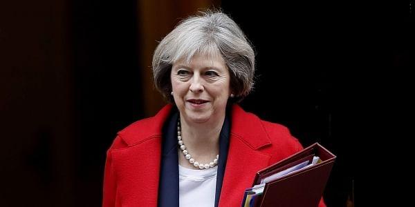 Britain_Brexit_Lawsui_Seng