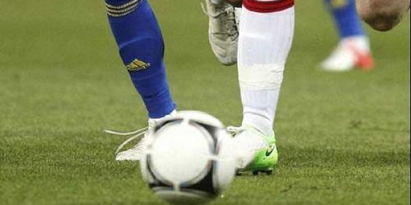 Football_generic_PTI
