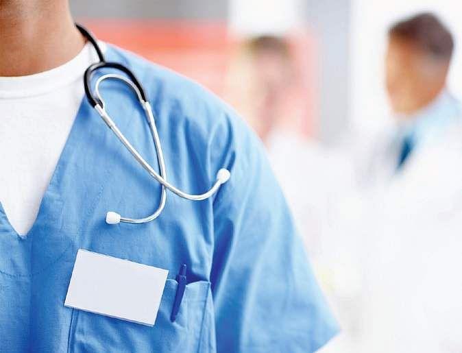 Doctorgeneric